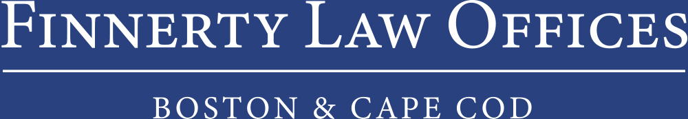 Finnerty Law Offices – Boston & Cape Cod